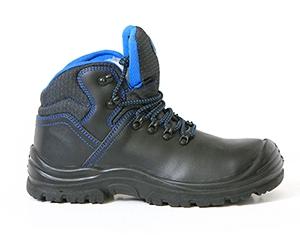 劳保鞋L17007防水
