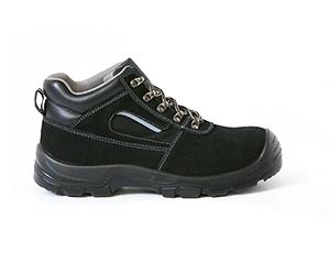 劳保鞋M-015男鞋