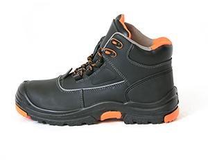 劳保鞋T-17003A防砸