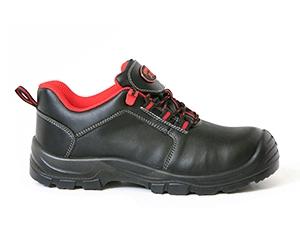 劳保鞋T-17007品牌