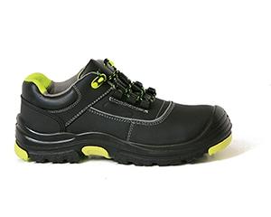 劳保鞋T-17010防砸