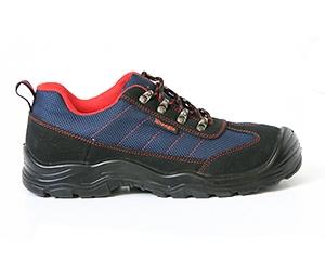 劳保鞋Z-08颜色