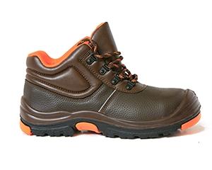 劳保鞋Z-013男鞋