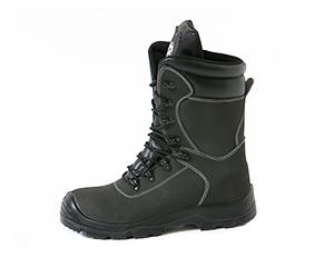 劳保鞋Z-015价格