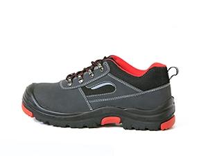 劳保鞋Z-016品牌