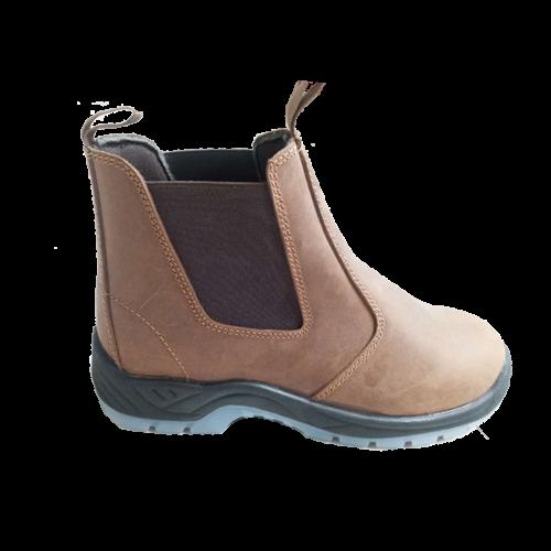 劳保鞋HS16020B价格