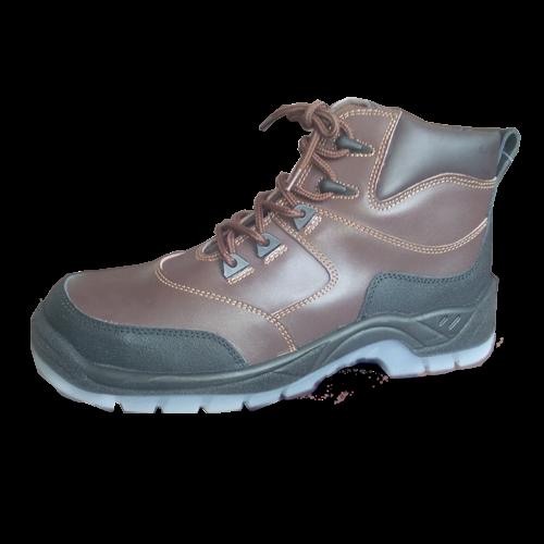 劳保鞋HS16025A样式