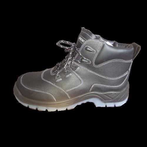 劳保鞋HS16025颜色