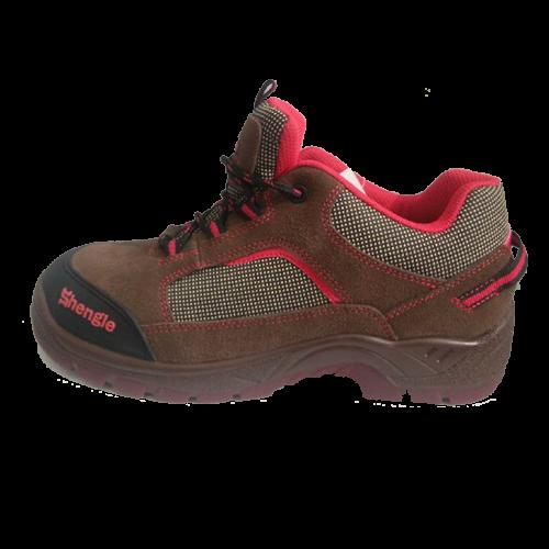 劳保鞋J-033运动鞋
