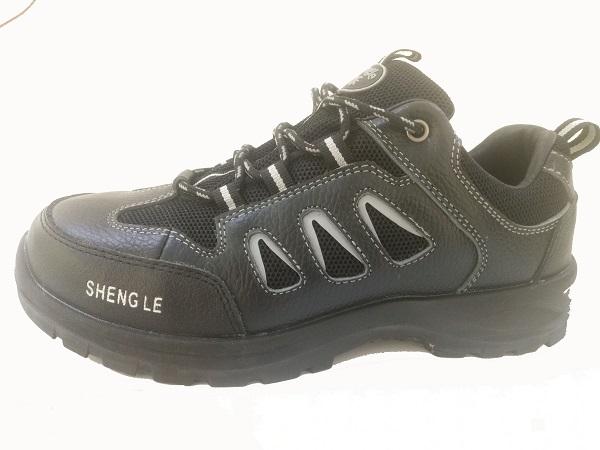 劳保鞋HS810