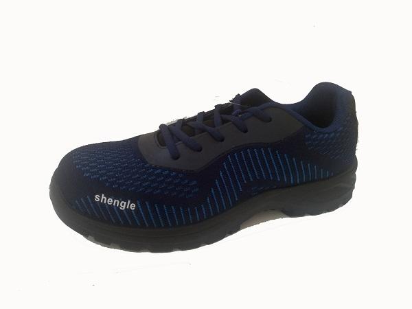 劳保鞋HS201972