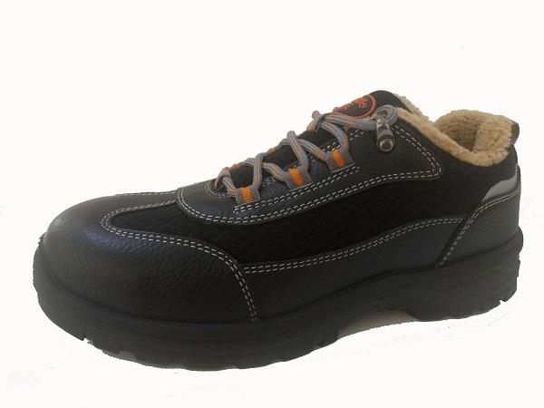 劳保鞋HS2019012