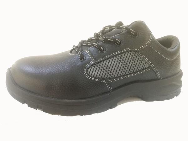 上海劳保鞋HS2019017