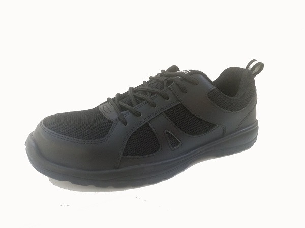 劳保鞋HS2019023A