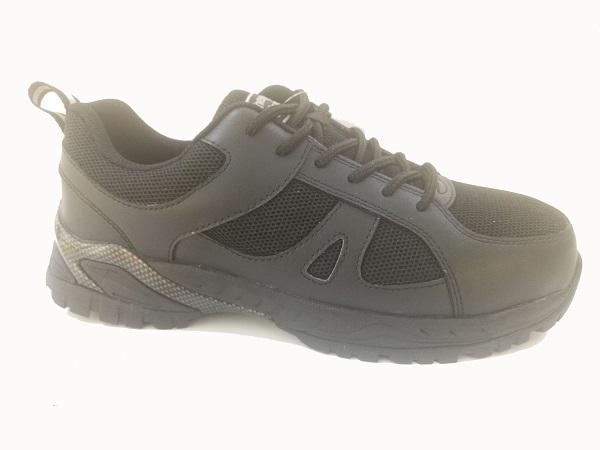 张家港劳保鞋HS2019023L