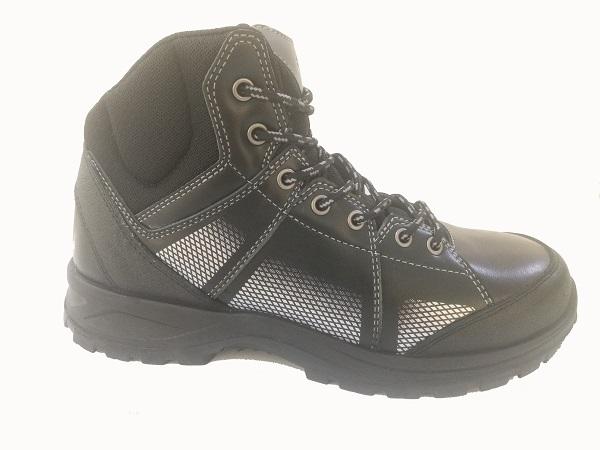 劳保鞋HS2019026