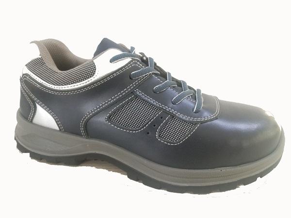 劳保鞋HS2019031