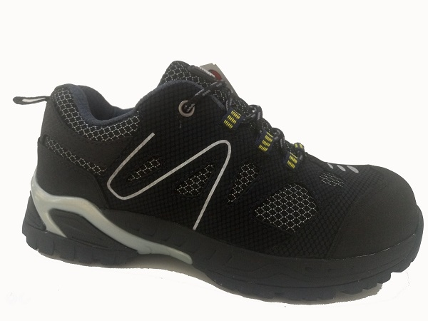 劳保鞋MS4712