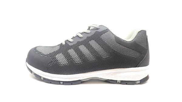 上海HS808劳保鞋
