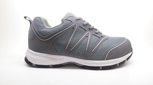 上海HS812劳保鞋