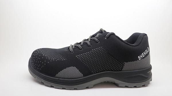 上海HS818C劳保鞋
