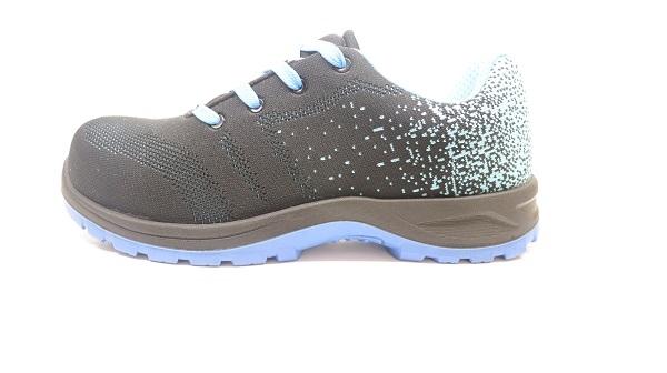 HS8115劳保鞋