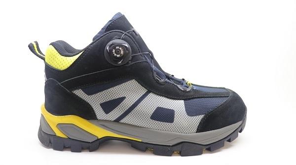 HS2018011劳保鞋