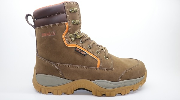 北京HS2018020B劳保鞋