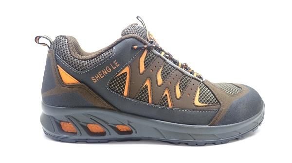 HS2019002劳保鞋