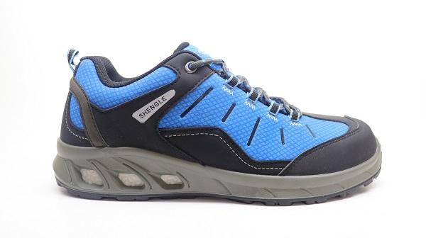 HS2019004劳保鞋