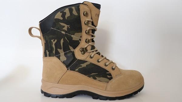 HS2019106劳保鞋
