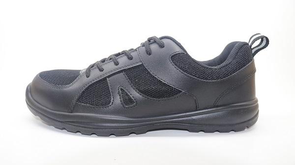 上海HS2019108劳保鞋