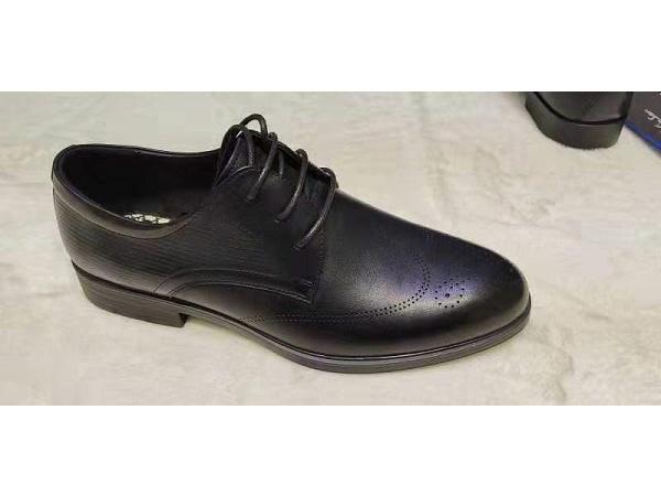 上海皮鞋SLM1901