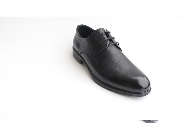 皮鞋SLM002