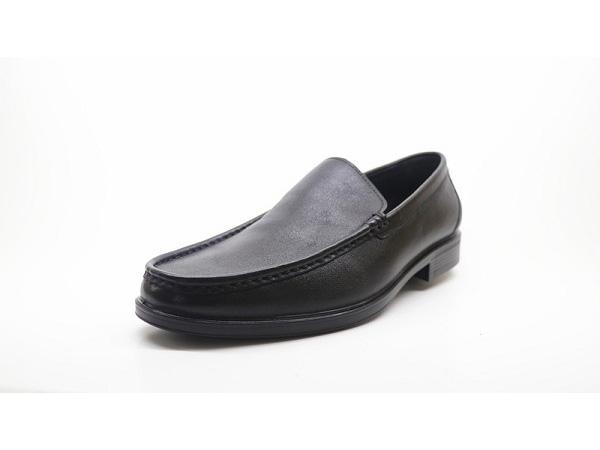 皮鞋SLM001