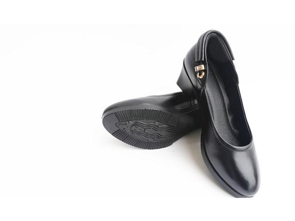 皮鞋SL1911