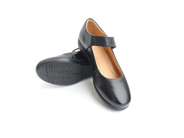 皮鞋SL1910