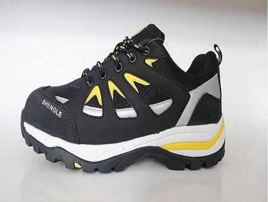 HS2019107劳保鞋