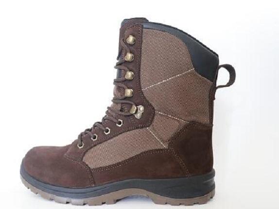 HS2019106A劳保鞋