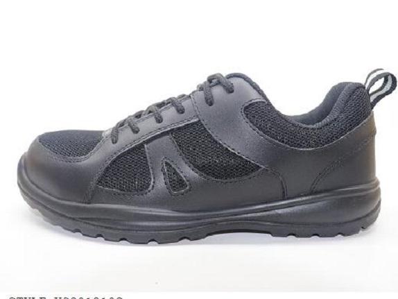 HS2019108劳保鞋